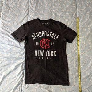 Aeropostale NY tshirt